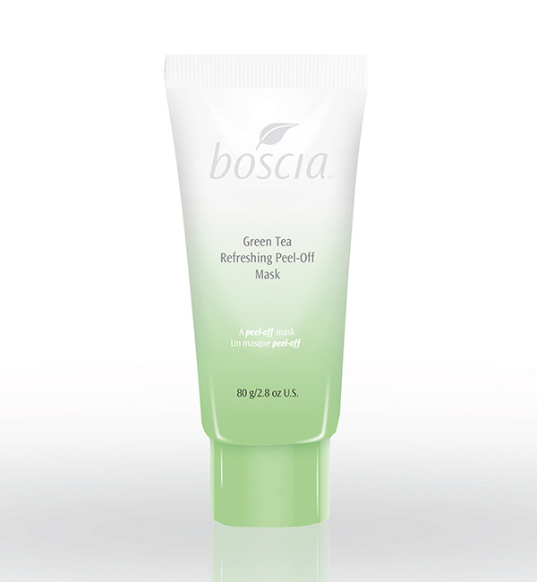 Tired of oily skin? Don't Fret! This Mask Will Change That!