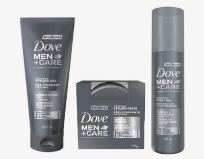 dovemencarestyle-400x312